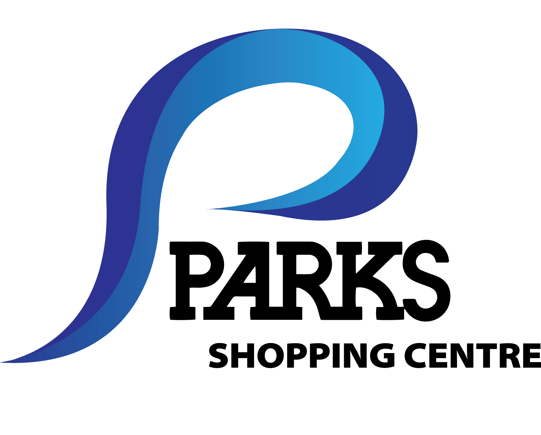 parks-shopping-logo